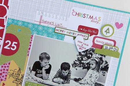 MeganKlauer_Christmas_detail1