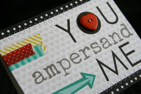 LauraVegas_DailyChevies_YouAmpersandMe_Card2