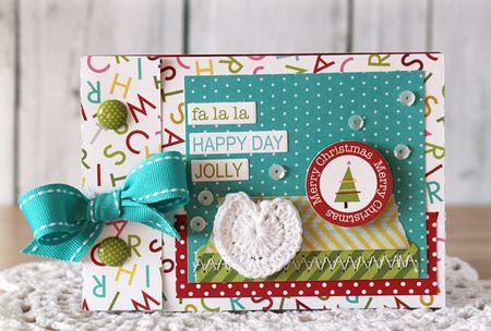 LaurieSchmidlin_ChristmasCountdown1_Card