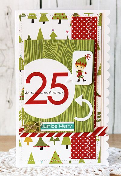 LaurieSchmidlin_ChristmasCountdown2_Card