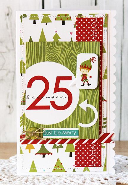 LaurieSchmidlin_ChristmasCountdown2_Card