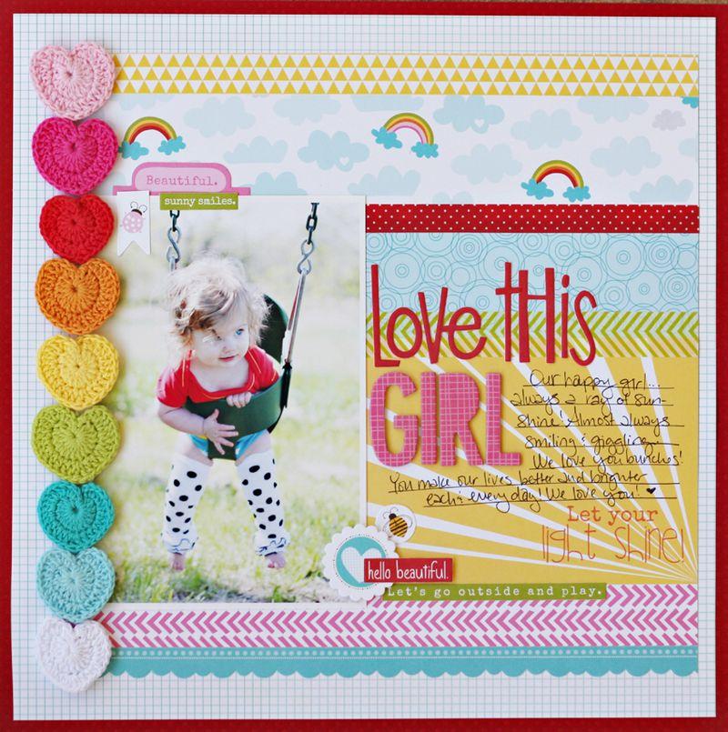 BrookStewart_CrochetHearts_LoveThisGirl