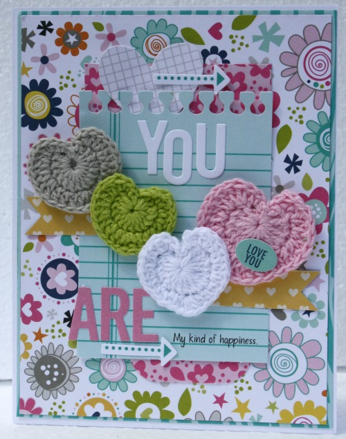 Sheri_feypel_you_are_card
