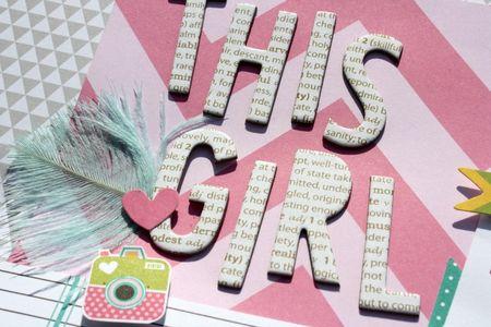 Sheri_Feypel_This_Girl_closeup2