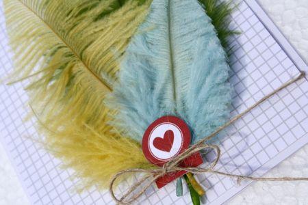 Sheri_feypel_feather_card_close1