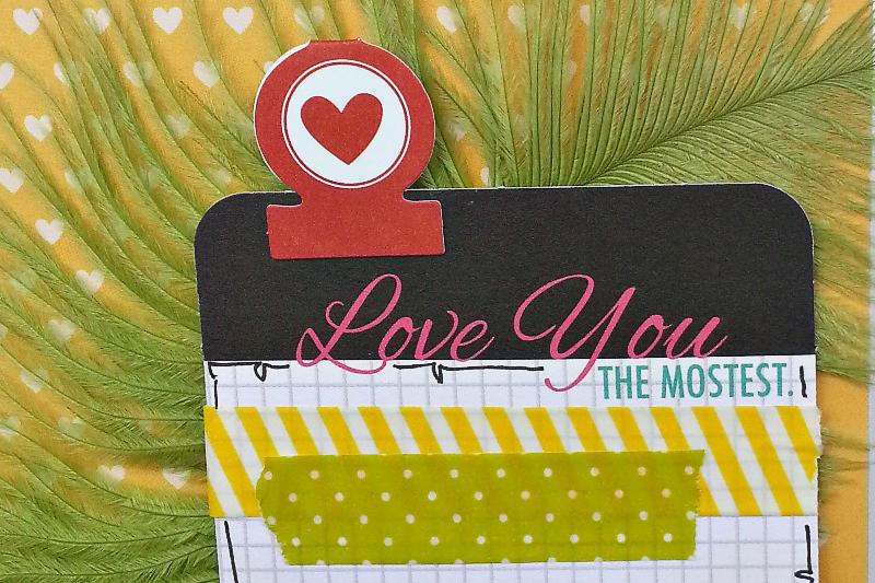 CarinaLindholm_LoveYouTheMostestDetail1_Card