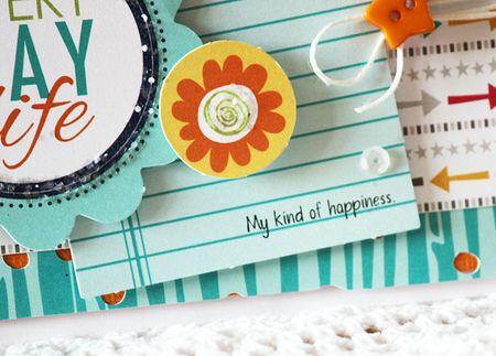 LaurieSchmidlin_EveryDayLife(Detail)_Card