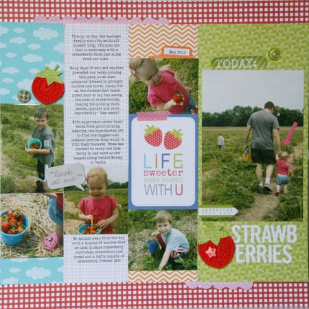 JaclynRench_Strawberries_Layout