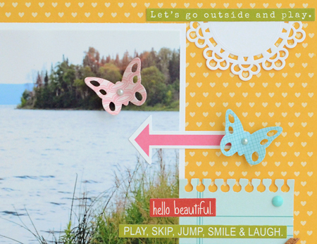 Sheri Reguly - Today - layout - detail 3