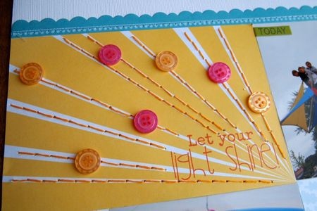 MalikaKelly_GrandBend_layout_detail1