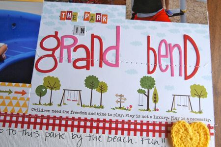 MalikaKelly_GrandBend_layout_detail3