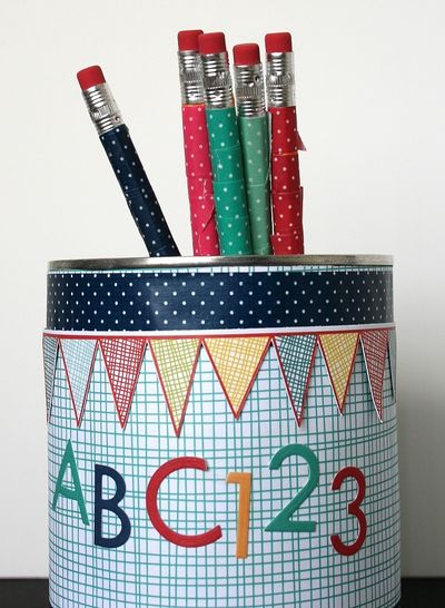 WendyAntenucci_BacktoSchoolkit_pencils