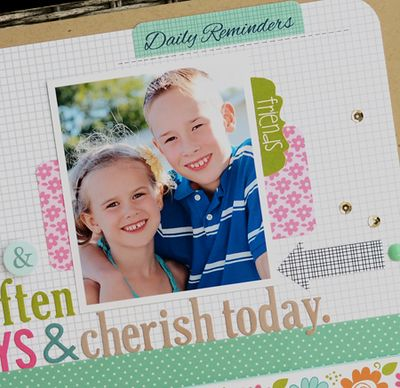 Sheri Reguly_Daily Reminders_Layout_ Detail 1
