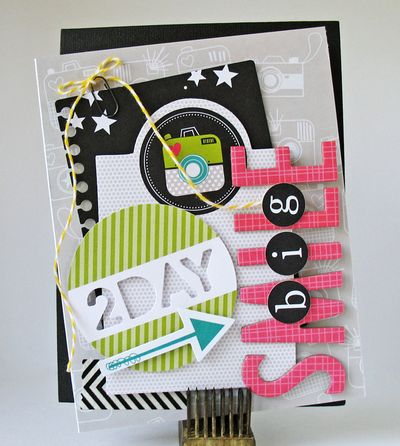 KathyMartin_SmileBig_Card