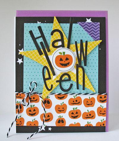 KathyMartin_Halloween_Card
