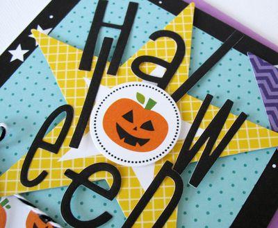 KathyMartin_Halloween_Card2