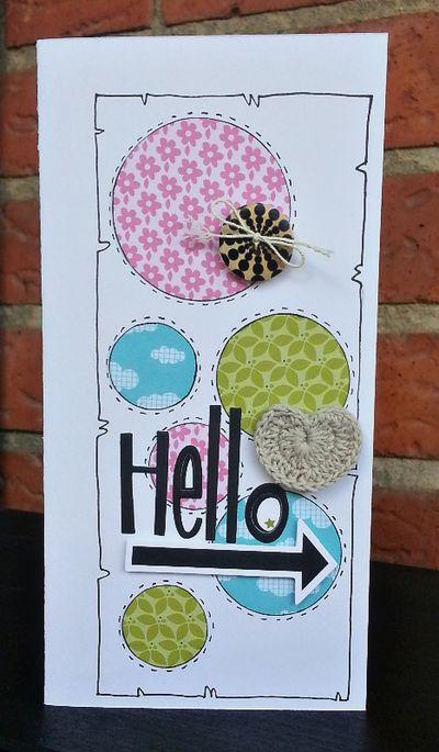 CarinaLindholm_Hello_Card
