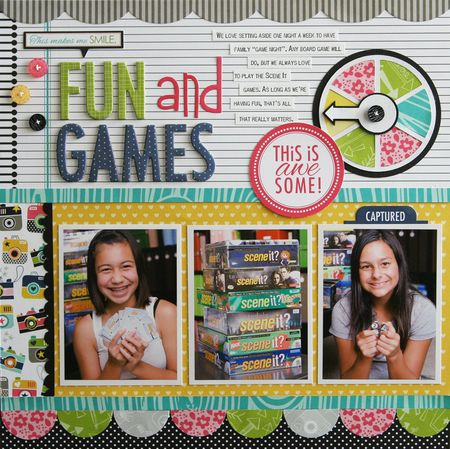 Snapshots_ProjectSheetLayout_FunAndGames_blog