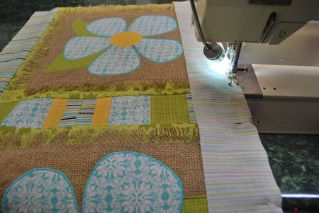 Photo 8 - adding borders