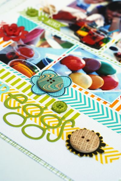 Leanne Allinson_buttons feature_Easter Eggs_detail 1