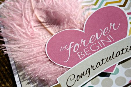 Sheri_feypel_congratulations_card2