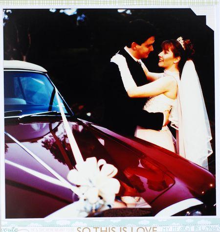 Bella Blvd_Leanne Allinson_wedding LO_On this Day_page 2
