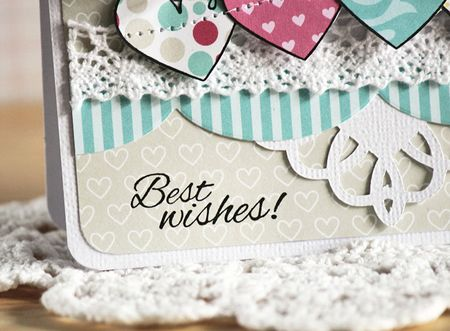 LaurieSchmidlin_BestWishes(Detail)_Card