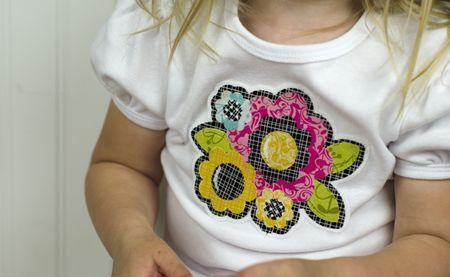 Silhouette Shirt_Tiffany Hood_Detail 2