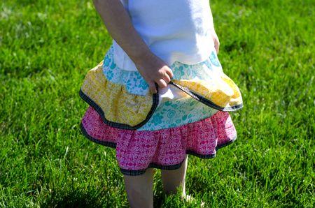 Bella-Blvd-Summer-Skirt-and-Headband_Tiffany-Hood_detail-6