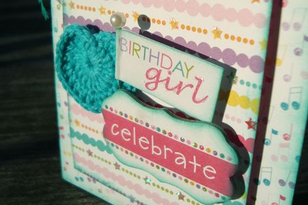 Wendy lee_Bday Girl Card_5-2013 (2)