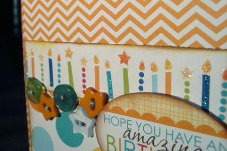 Wendylee_Bday card_amazing_5-2013 (1)