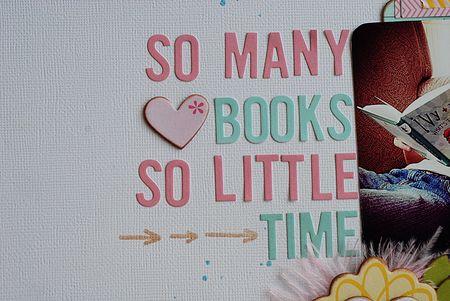 Becki Adams_So many books 1