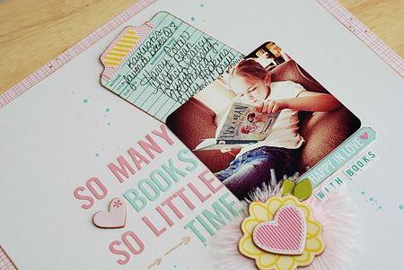 Becki Adams_So many books 3