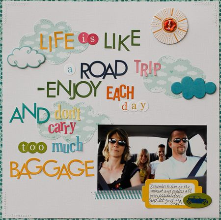 DianePayne_RoadTrip_layout-1