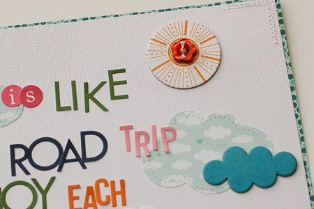 DianePayne_RoadTrip_layout_detail-2