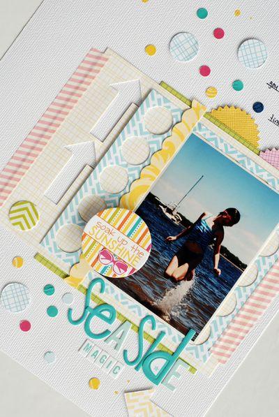BellaBlvd_Leanne Allinson_seaside LO_detail1