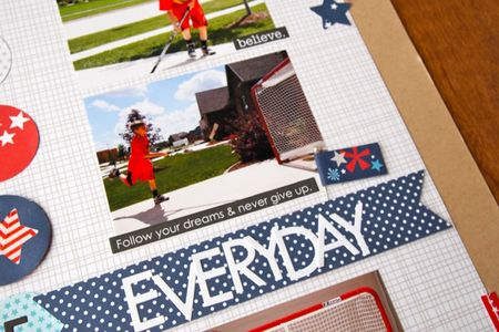 MalikaKelly_Everyday_layout_detail2