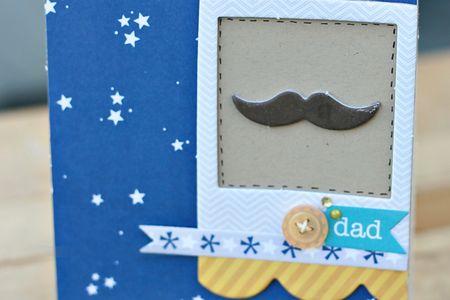 CarinaLindholm_DadDetail_Card