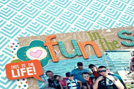 JennyEvans_FunInTheSun_layout_detail1