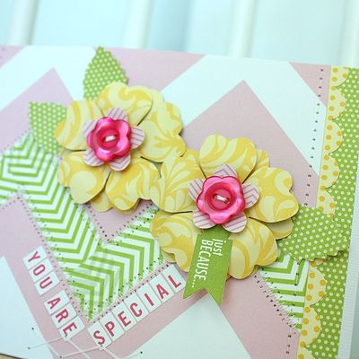 Shellye McDaniel-June Inspiration Flower Card2