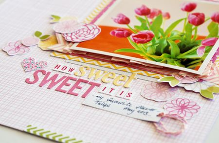 Bella Blvd_Leanne Allinson_june insp_Layout_sweet_detail1
