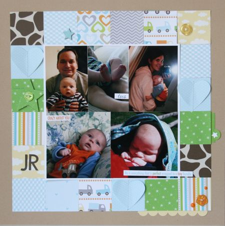 JaclynRench_4monthold_page2