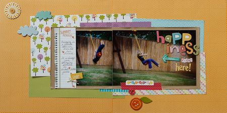 DianePayne_HappinessHere_layout-1