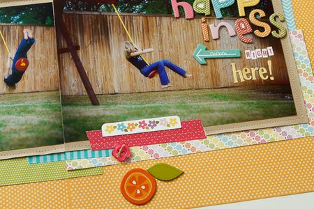 DianePayne_HappinessHere_layout_detail-3