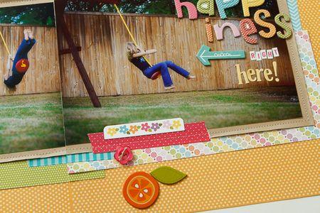 DianePayne_HappinessHere_layout_detail-3