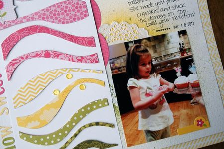MalikaKelly_HowSweet_layout_detail2