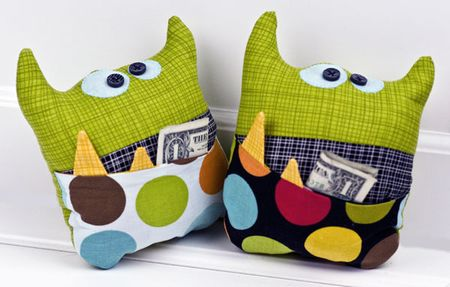 Tooth-Fairy-Pillows_Tiffany-Hood-detail-1