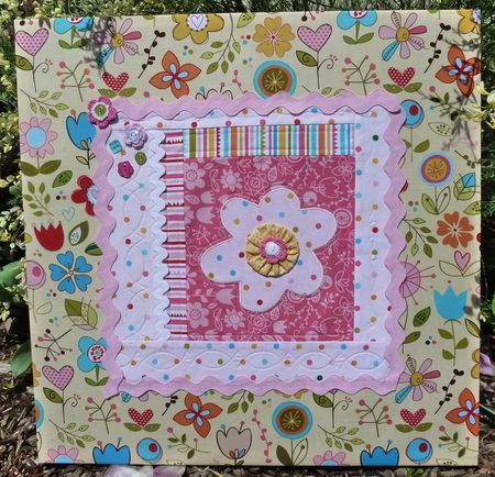 KathyFrye_QuiltSquare