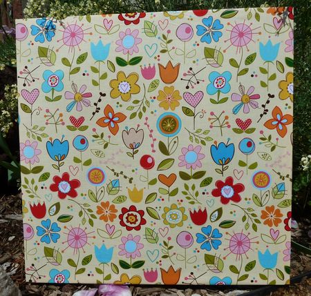 KathyFrye_QuiltSquare3