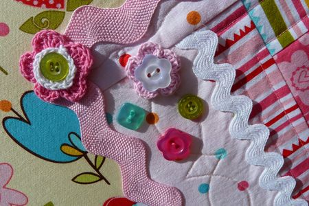 KathyFrye_QuiltSquare5